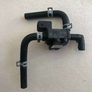 Neu Druckwandler Magnetventil Turbolader Opel Astra Insignia Zafira 70437401