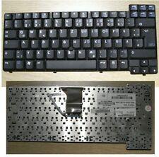 Tastatur hp Compaq nc6000 Keyboard nc 6000 deutsch QWERTZ DE