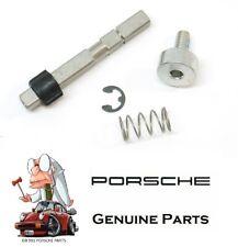PORSCHE OEM 08-13 911 Motor-Convertible/soft Top-Motor Repair Kit 99656167301