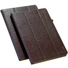 """Premium Leder Schutzhülle Apple iPad 10,2"""" 7.Generation Tablet Tasche Cover Case"""
