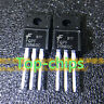 10PCS FQPF20N60C 20N60 20A 600V N-Channel Field effect transistor TO-220F new