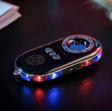K98 Signal Anti-Spy Detector Hidden Camera GSM Bug Finder GPS Lens RF Tracker