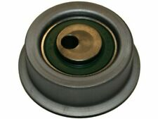 For 1993 Dodge Ram 50 Balance Shaft Tensioner 88355SP 2.4L 4 Cyl