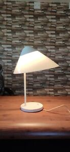 louis poulsen table lamp TYPE 95-02679   DENMARK