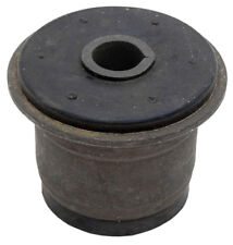 Differential Carrier Bushing-4WD Front McQuay-Norris FB545