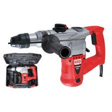 Trapano Martello Perforatore demolitore Valex Hammer 5031 SDS-Plus 1050 W 3,5 J