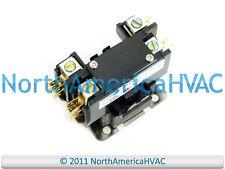 Single 1 Pole Mars2 Contactor Relay 17315 24vac 30 Amp