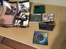 PINK FLOYD CDs   Pulse & UMMAGUMMA