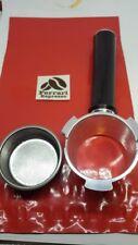DELONGHI BOTTOMLESS SUMP EC680M EC680R EC680B NAKED