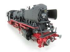 (OJ535) Fleischmann 1363 DC H0 Dampflok BR 50 4018  EVP