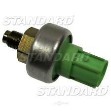Power Strg Pressure Switch Idle Speed  Standard Motor Products  PSS30