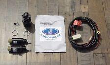 Lada Samara 2108 2109 21099  Electric Headlight Adjuster 2108-3718010