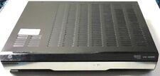 Dolby Digital Plus Volume Samsung SMT-H4372 Digital TV Box Black Working