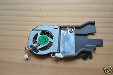 ACER ASPIRE ONE D255 CPU COOLING FAN & HEATSINK - AT0DM001AG0