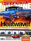 Street Machine Magazine February 2013 - 20% Bulk Magazine Discount