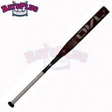 2016 DeMarini Juggy OVL wtdxnt4 27 oz. ASA Slowpitch Softball Bat w/ Warranty