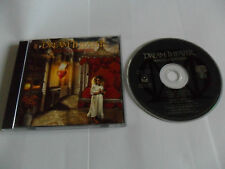 DREAM THEATER - Images and Words (CD 1992) METAL / GERMANY Pressing