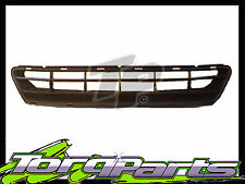 BAR GRILLE SUIT BF FALCON FORD MK 2 3 06-08 XT GRILL MESH FRONT LOWER BUMPER