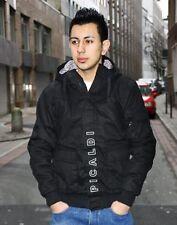 Picaldi Jacket 1294 Blackberry Black New Only Super Cheap