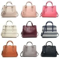 Kate Spade New York Larchment Avenue Evangelie Soft Leather Crossbody Bag