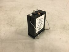 Nais Th631 Hour Meter 100V, 50/60Hz, 1.5W, Used, Warranty