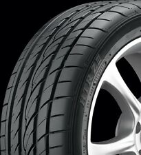 Sumitomo 5517905 HTR Z III 205/50-17 XL Tire (Set of 2)