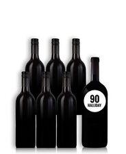 Shiraz Clare Valley Wines
