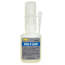 ZAP 14,2 g poli-zap Adesivo PT22