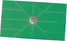 Flachsaugmatte Standard G1 460 x 265 x15 mm