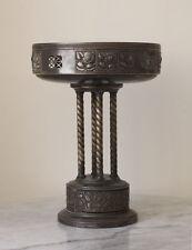 Beautiful antique 1900s Art Nouveau presentation bowl from Vienna