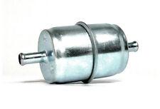 ACDelco GF94 Fuel Filter