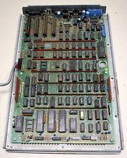 Apple III Motherboard 1980 SK500-06  - ships worldwide!