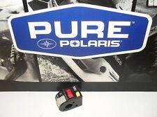 OEM 99-01 Polaris Sportsman 335 400 500 Left Handle Bar Switch Assembly 4010262