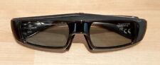 Panasonic Active 3D Glasses VIERA T20B, T30B - TY-EW3D3M (Medium Size)