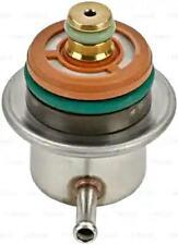 BOSCH Fuel Pressure Regulator 4 bar Fits AUDI A4 B5 SKODA VW 1.6-6.0L 0280160575
