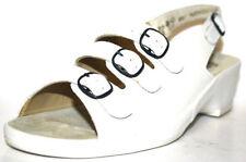 Damen-Sandalen & -Badeschuhe für die Freizeit in Größe 40,5