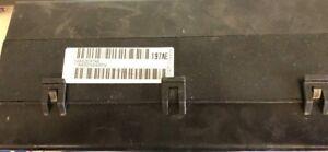 2017 Chrysler 300 Wiring Body Control Module P68305197AE