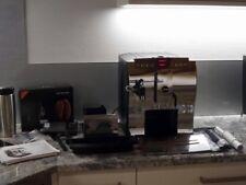 Jura Impressa Z5 Kaffeevollautomat, defekt, viel Zubehör