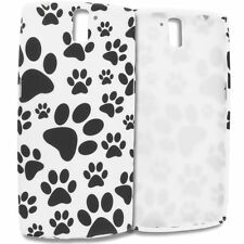 Patterned Cases and Covers for ZTE Mobile Phones