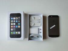 Apple iPhone 5S - 16GB - Grigio