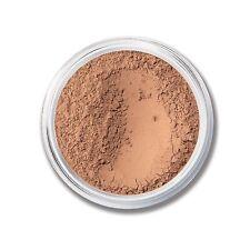 Bare Minerals Bare Escentuals ORIGINAL Foundation Powder 8g MEDIUM TAN SPF15 NeW