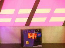 Greatest Hits *  Bangles (CD, 1990 Columbia USA