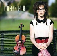 Lindsey Stirling - Lindsey Stirling [CD]