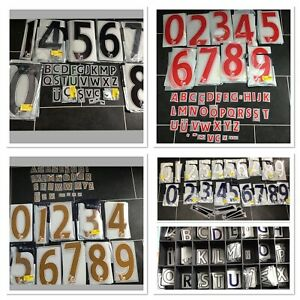 Sporting id Premier League Letters Numbers player size liverpool Nameset 2013-17