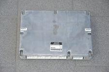 JAGUAR XKR XK8 X100 Unidad Control Del Motor De Módulo lng1410ae
