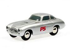 """Schuco Piccolo Mercedes 300 SL """"PS"""" # 50139007"""