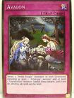 Yu-Gi-Oh - NKRT Noble Knights of the Round Table - Platinum Rare aussuchen engl.