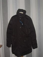 MARC NEW YORK ANDREW MARC LADIES DOWN JACKET SIZE L