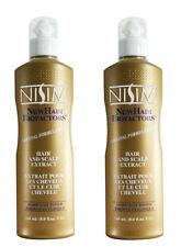 Nisim Hair Loss Lotions