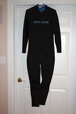 Body Glove 3.2MM Mens Wet Suit Size Large